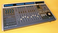 scheda audio usb cakewalk v-studio 700