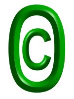 Copyzero, un alternativa alla siae per proteggere i diritti d'autore