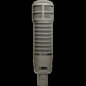 Electro-Voice RE20 microfono per broadcast e radio