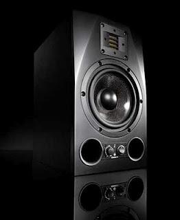 I monitor Adam A7X sostituiscono e migliorano la serie A7