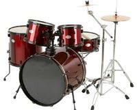 lezioni batteria percussioni e guida all' acquisto