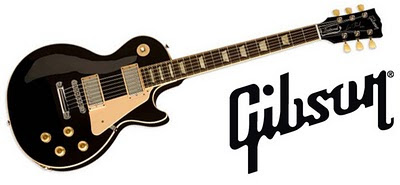 Chitarra Les Paul Gibson Traditional