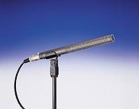 microfono stereo audio-technica at835st