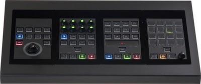 Steinberg ha annunciato la serie dei controller USB CMC