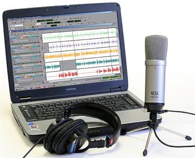 Conviene comprare un'interfaccia audio o un microfono usb? quanti canali vi servono?