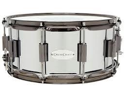 Drumcraft Serie 8