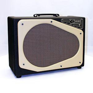 Carr Amplifiers Bloke, un amplificatore che definiamo una macchina sonora del tempo