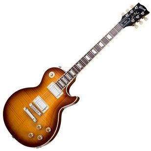 Quali sono le migliori chitarre elettriche di fascia alta?