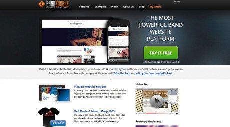 Come promuovere la propria musica online?