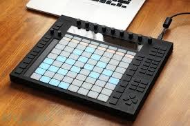 6 ottimi controller MIDI per le performance live