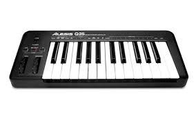 Le 13 migliori tastiere controller MIDI economiche
