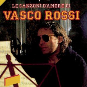 Le più belle canzoni d'amore Vasco rossi