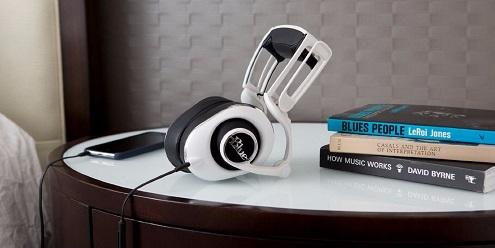 Le migliori cuffie on ear, cuffie per musica e non solo