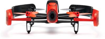 I 3 migliori droni con telecamera de 2020