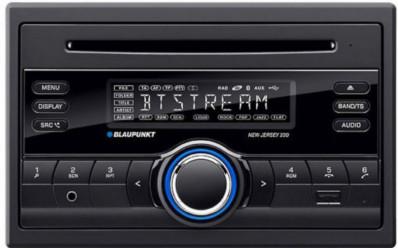 Autoradio: i migliori stereo per auto del 2020