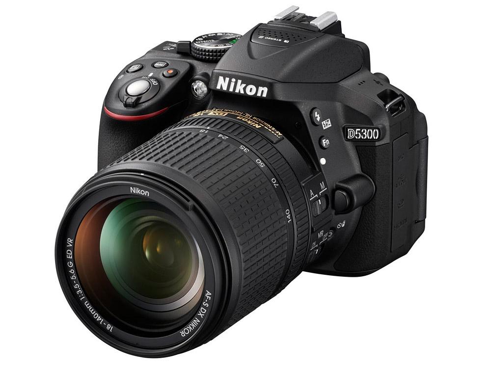 Le migliori fotocamere digitali del 2020