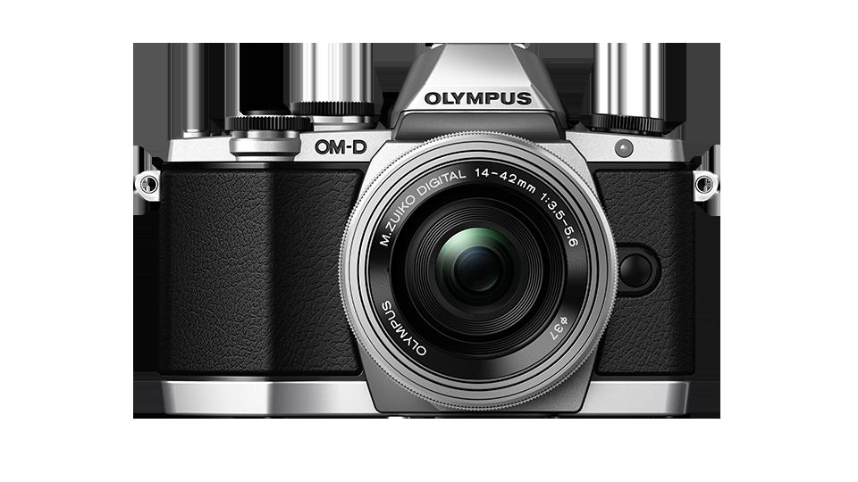 Le 6 migliori fotocamere mirrorless per le riprese video