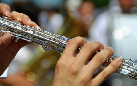 I migliori marchi di flauto traverso per principianti e professionisti