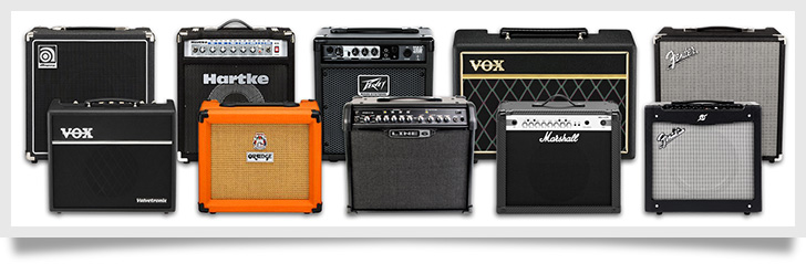 Miglior amplificatore per basso elettrico, prezzi e recensioni