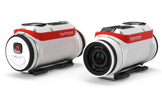 Action cam: le migliori videocamere sportive