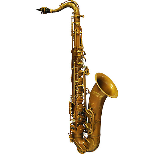Sax: Qual'e il migliore sassofono? prezzi e consigli
