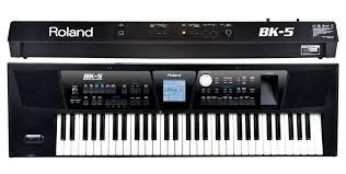 Quali sono le migliori tastiere arranger professionali? prezzi e consigli