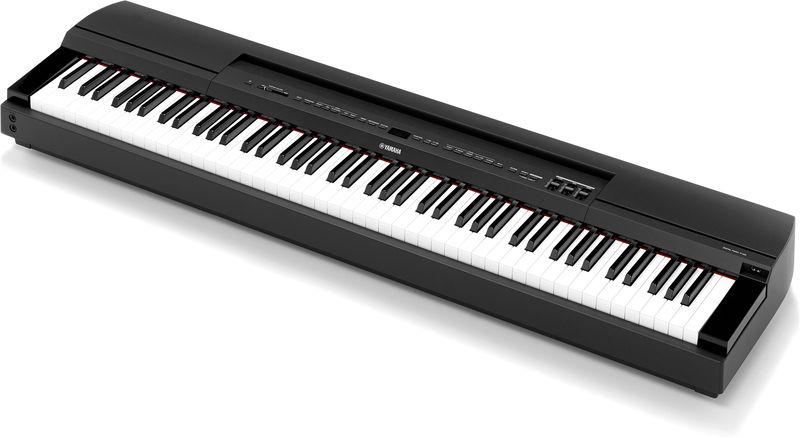 Migliore tastiera Yamaha, quale acquistare?
