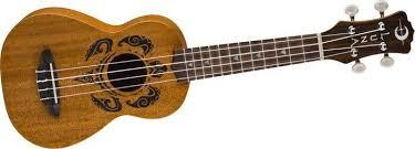 I migliori ukulele soprano del 2018