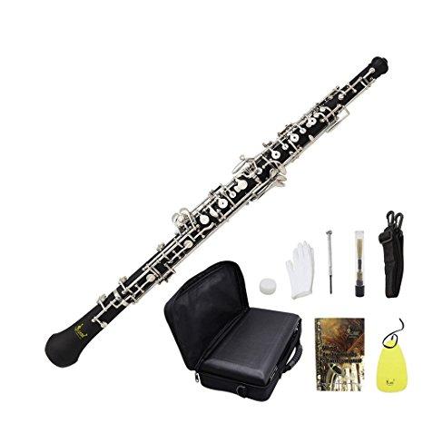 Qual'e il migliore Oboe? prezzi, marchi e opinioni del 2018