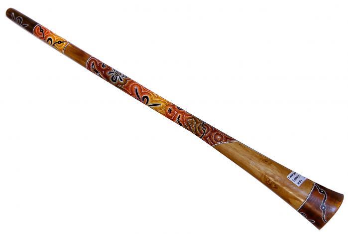 I migliori didgeridoo, prezzi e opinioni del 2018