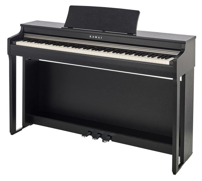 Qual'e il migliore Pianoforte kawai? Prezzi e opinioni