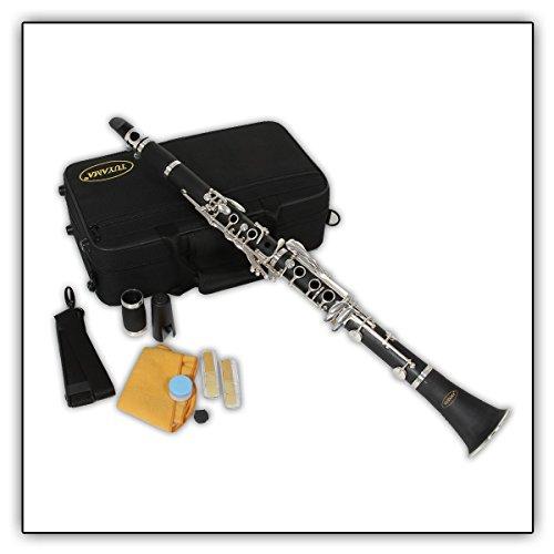 Quale clarinetto basso acquistare? prezzi, marchi e opinioni
