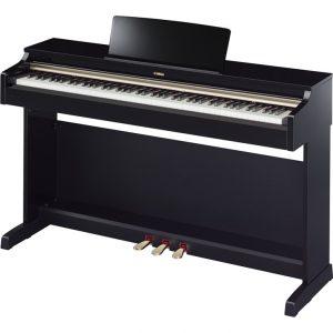 Qual\'e il migliore pianoforte verticale digitale? prezzi e opinioni ...
